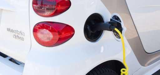 elektrische auto opladen-min