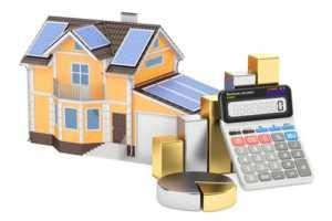 Prijsverschil tussen groene en grijze energiecontracten