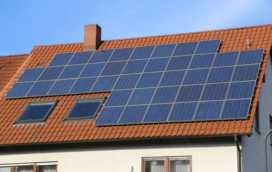 zonnepanelen op elk dak
