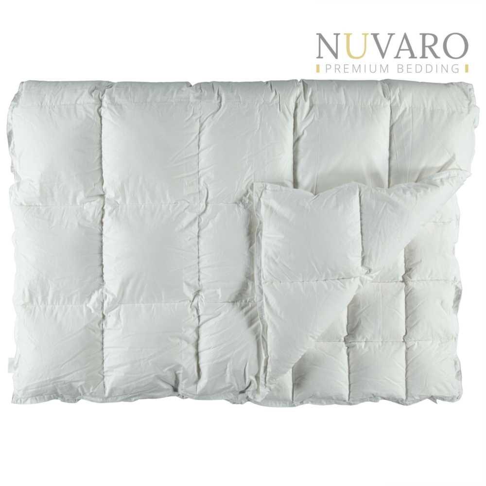 nuvaro-gold-4-seizoenen