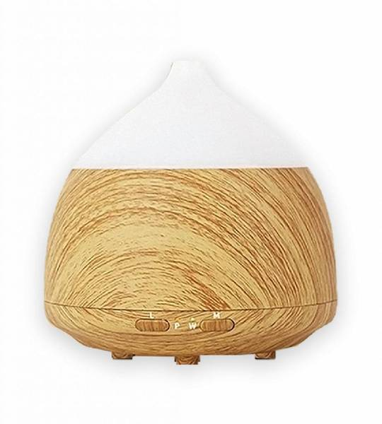soft-juice-aroma-diffuser-100-ml-licht-hout-of-don_540x (1)