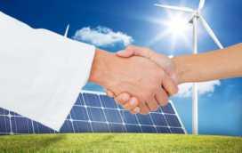 online energie vergelijken