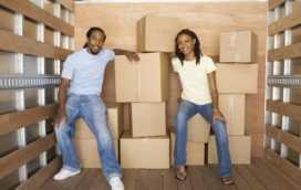 duurzaam verhuizen studenten.v1