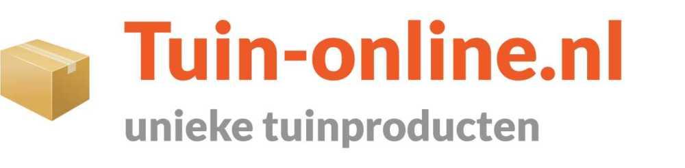 tuin-online