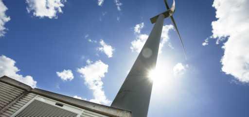 Wat zijn smart grid solutions?
