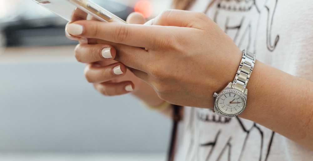 De 4 voordelen van een refurbished smartphone