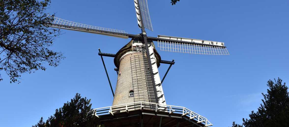 Leuke uitstapjes in Alkmaar