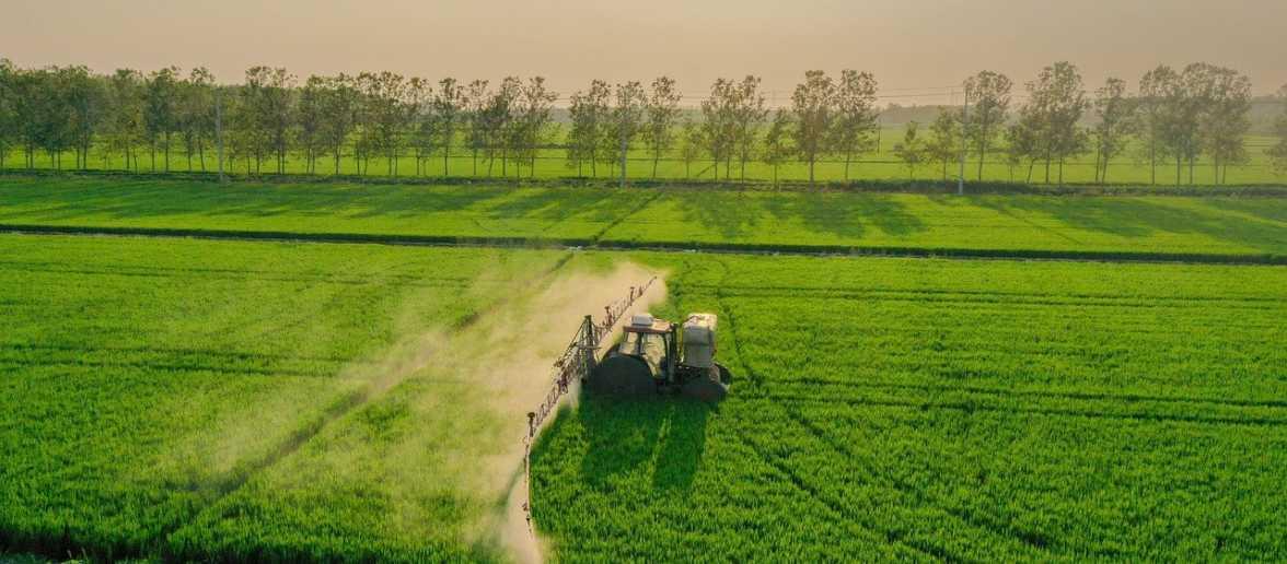 Agrarische functies