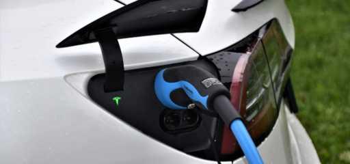 Duurzamer met de auto