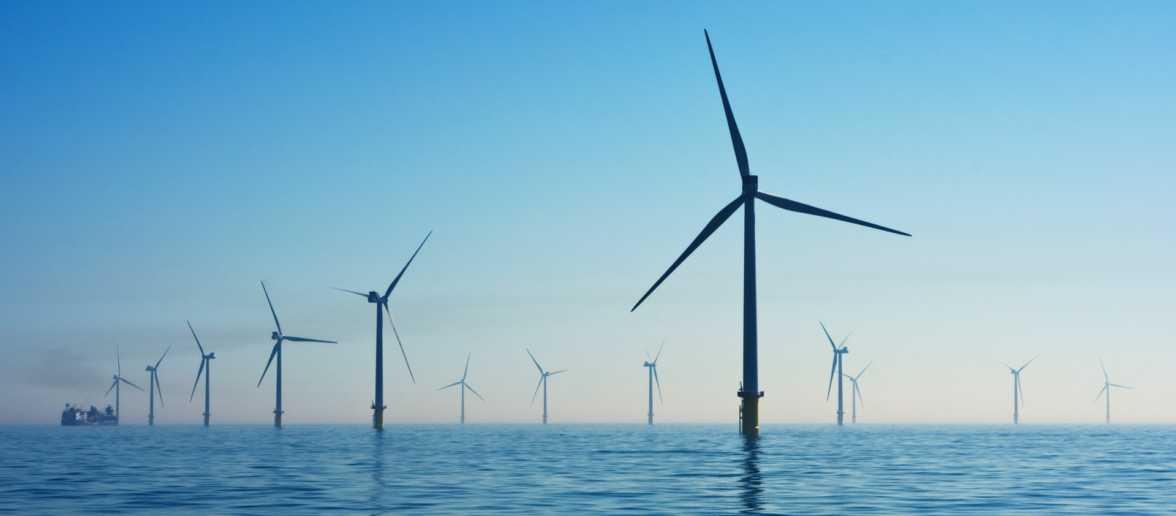 Het belang van investeren in groene energie